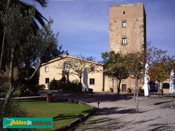 Castellarnau