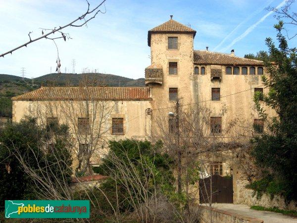 Badalona - Torre Codina