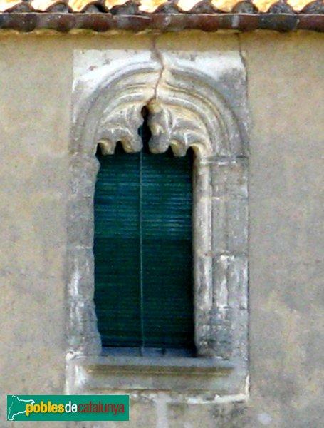 Argentona - Can Bramona (2)