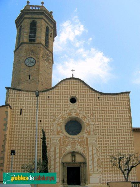 Pineda - Santa Maria