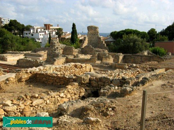 Altafulla - Els Munts - Habitatge