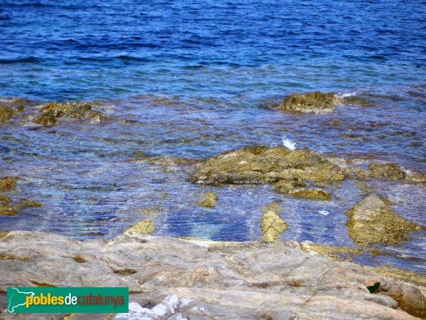 Port de la Selva - Banyeres dels Monjos
