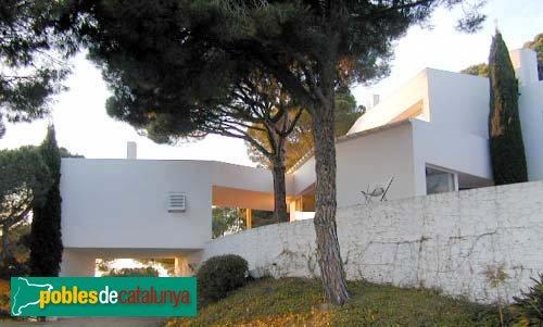 Caldes d'Estrac - Casa Ugalde - Casaugalde.com