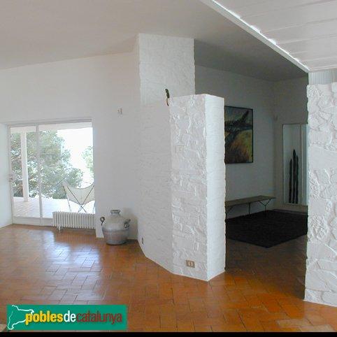 Caldes d'Estrac - Casa Ugalde - Casaugalde.com (1)