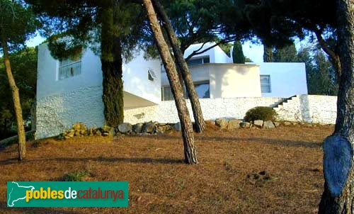 Caldes d'Estrac - Casa Ugalde - Casaugalde.com (2)