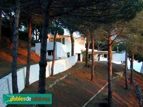 Caldes d'Estrac - Casa Ugalde - Casaugalde.com (3)