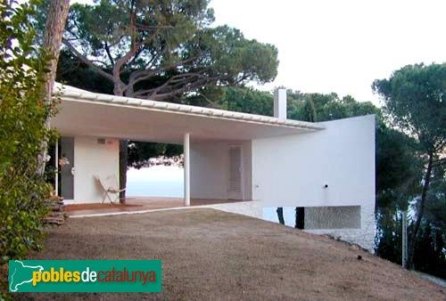 Caldes d'Estrac - Casa Ugalde - Casaugalde.com (4)
