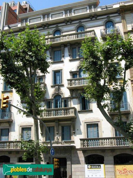 Casa moritz i barcelona sant antoni pobles de catalunya - Moritz ronda sant antoni ...