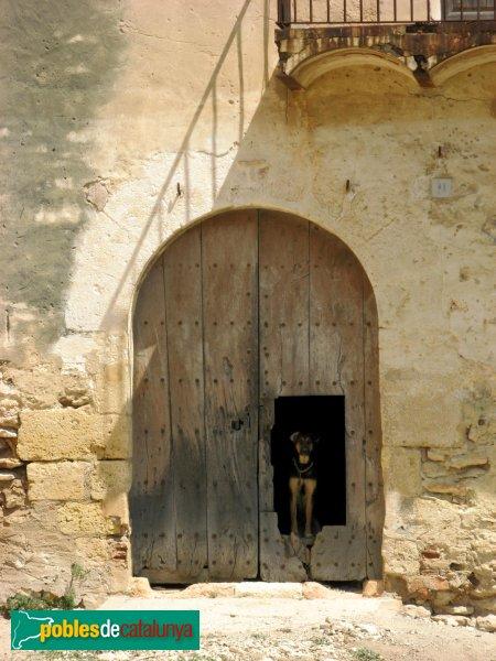 Tarragona - Mas de la Creu