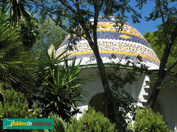 Salou - Casa Bonet