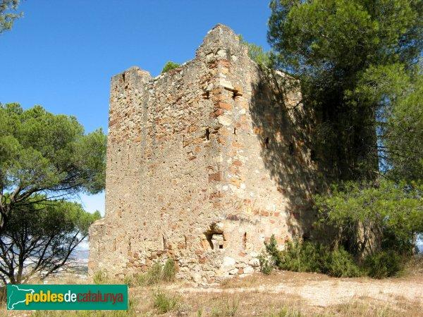 Martorell - Torre del Clos