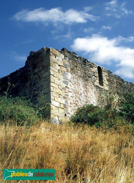Pineda - Montpalau