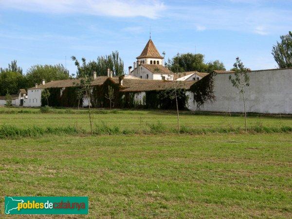 Vila-sana - Novella Alta