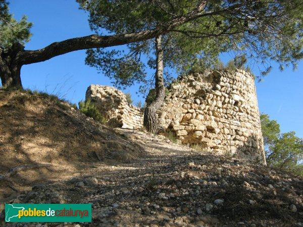 Piera - Torre del Badorc
