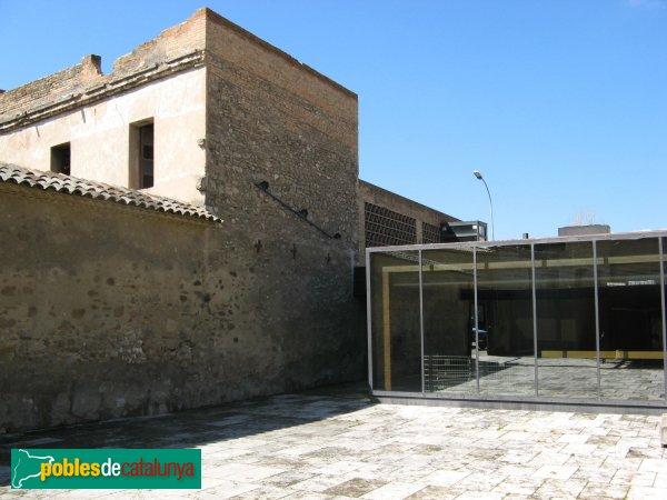 Igualada - Cal Granotes