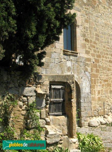 Vilamacolum - Can Tet