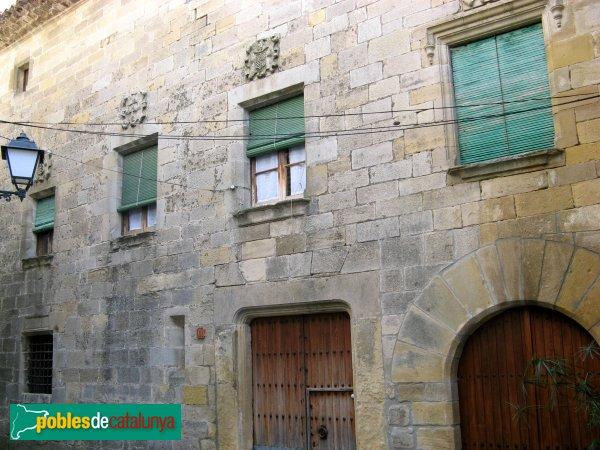 Conesa - Casa Delmera