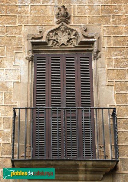L'Hospitalet de Llobregat - Ca n'Espanya
