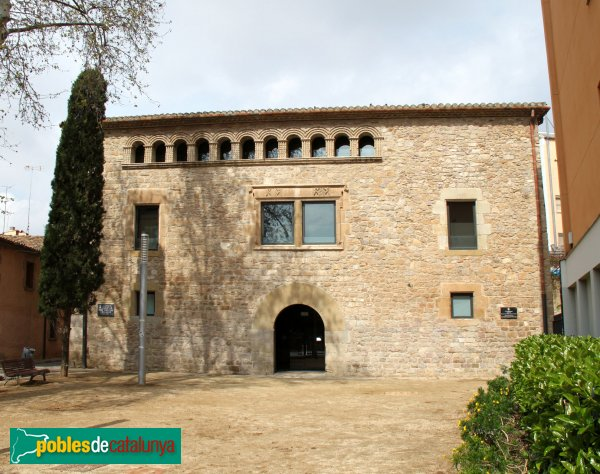 L'Hospitalet de Llobregat - L'Harmonia