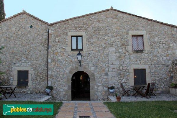 Figueres - Casa a Palol de Vila-sacra