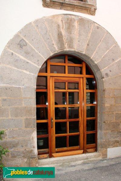 Sant Pere Pescador - Can Guillemjoan