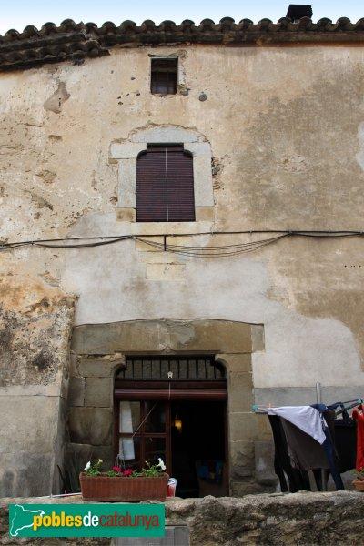 Llampaies - Carrer Església, 11