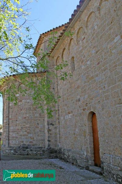 Torrelavit - Sant Marçal de Terrassola