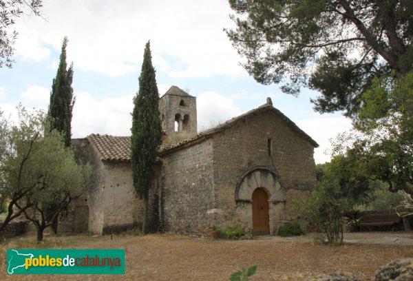 Sant benet d 39 espiells sant sadurn d 39 anoia pobles de catalunya - Muebles sant sadurni d anoia ...