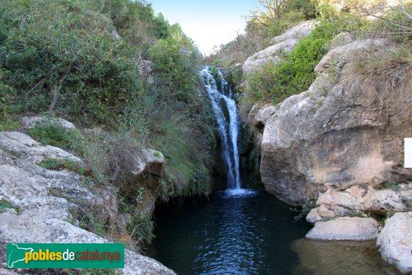 Torrelles de Foix - Les Dous