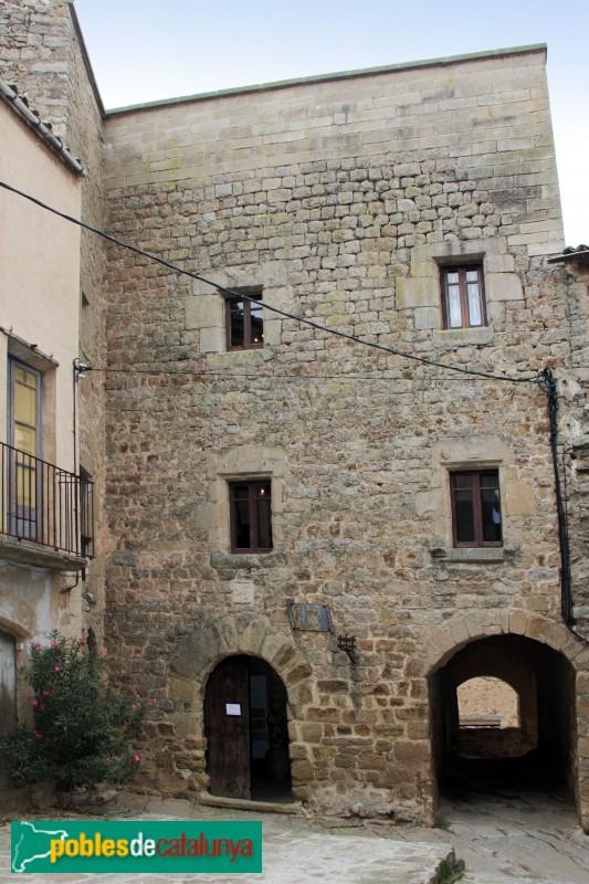 Florejacs - Castell