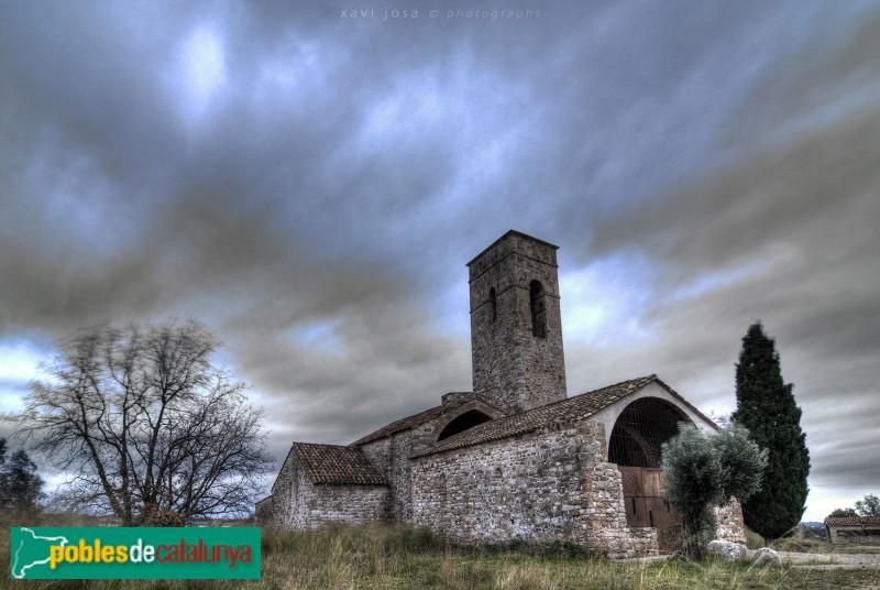 Castellar Vell