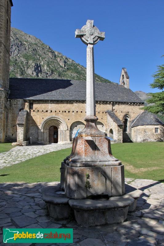 Salardú - Sant Andreu