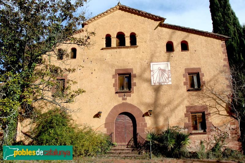 Torrelles de Llobregat - Can Güell