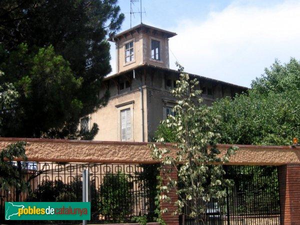 Martorell - Torre de les Hores