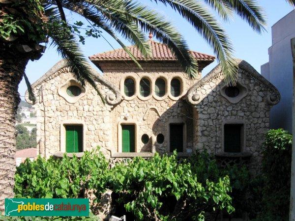 Casas en el papiol latest piso en el papiol with casas en for Casas en el papiol