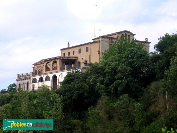Torrelles - Mas Segarra